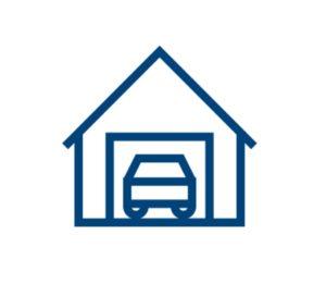 Мотори за гаражни врати